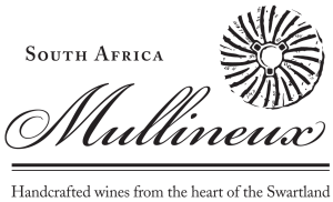 mullineux-logo-black